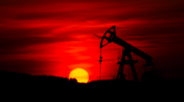 $100 Oil Isn't as Outlandish as You Might Think