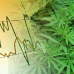 Investments In The Booming Marijuana Sector, But Should You Dive In?